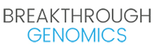 Breakthrough Genomics