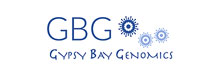 Gypsy Bay Genomics