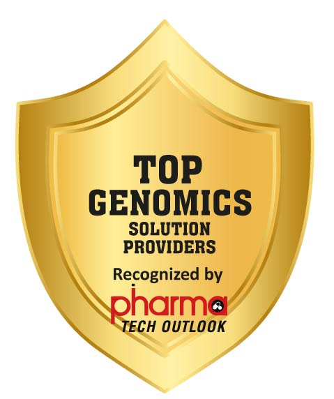 Top Genomics Solution Companies